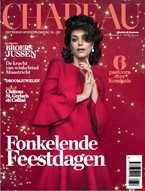 Chapeau 6-2017 December/Januari (Digitaal)