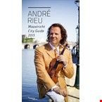 André Rieu City Guide 2015